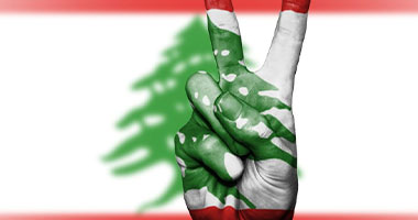 SUPPORT-TO-LEGAL-AID-IN-LEBANON