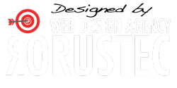 rorustec web agency