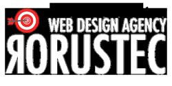 rorustec web agency